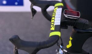 sfaturi biciclisti