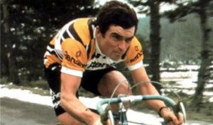 cei mai buni ciclisti