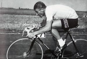 top ciclism